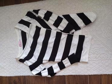 Женские свитера в Кыргызстан: Кофта размер M