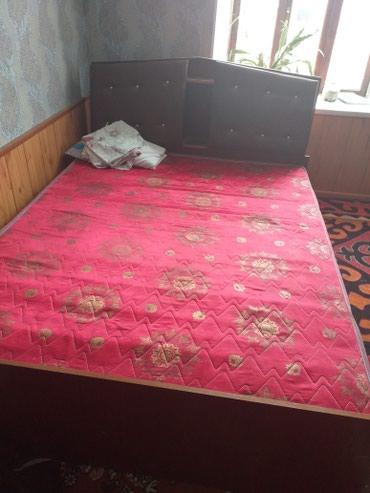Продам 5000 KG в Джалал-Абад