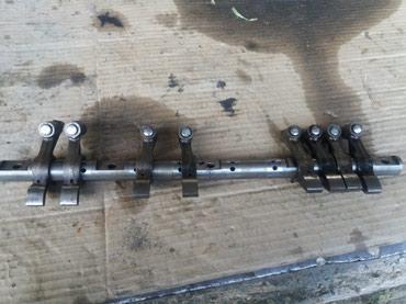Куплю на ниссан террано 2 ка24е масло расределитель в Каракол