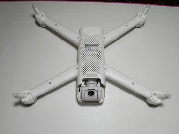 Продаётся квадрокоптер xiaomi fimi a3 drone, покупал в феврале 20 года