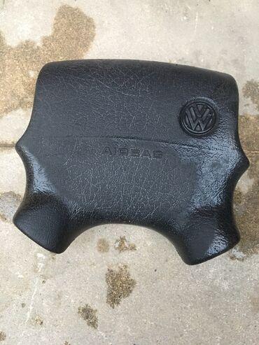 Passat B4 Airbag ideal veziyyetde munasib qiymete