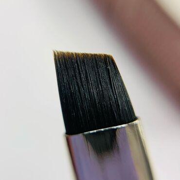 Работа - Джал мкр (в т.ч. Верхний, Нижний, Средний): В салон красоты в 7 микрорайоне требуется бровист-визажист с опытом