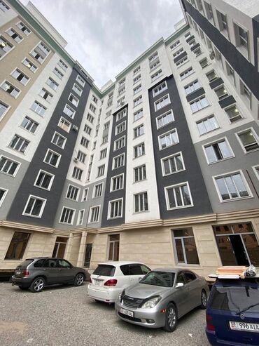 квартира берилет шлагбаум in Кыргызстан   ДОЛГОСРОЧНАЯ АРЕНДА КВАРТИР: Элитка, 3 комнаты, 90 кв. м Бронированные двери, Лифт