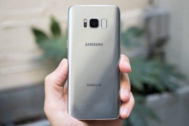 Samsung  в Бишкек