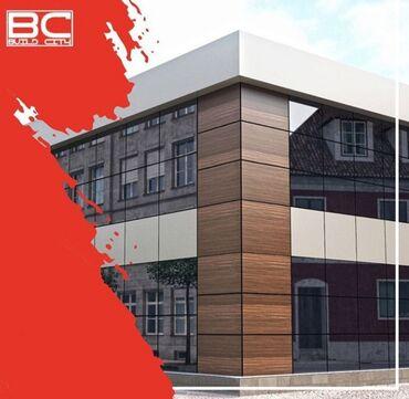 продажа мойки высокого давления в Кыргызстан: Фасадные панели | Гарантия, Бесплатная доставка