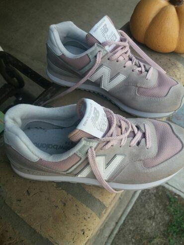 Ženska obuća | Zabalj: Ženska patike i atletske cipele