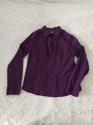 женские ботильены в Кыргызстан: Рубашка женская