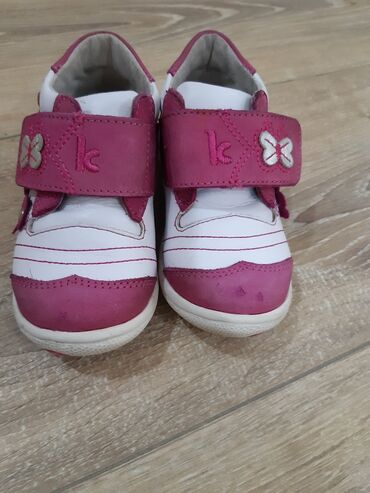 Детские ортопедические ботиночки,фирмы Комфорт,кожаные 100%,ножки не