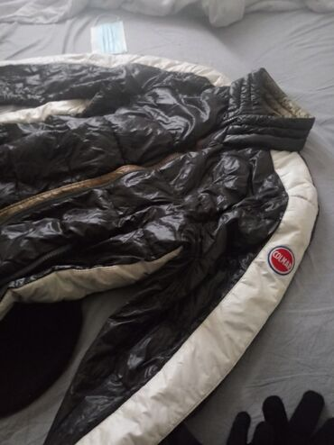 Moto jakna akito - Srbija: Colmar jakna