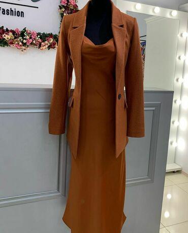 Продаю платьеЦена: 2200, есть уступкаПокупала за 3000Носила всего раз