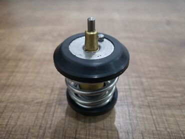 audi a6 3 multitronic - Azərbaycan: Termostat VW JETTA, PASSAT, CC / AUDI A3, A4, A5, A6