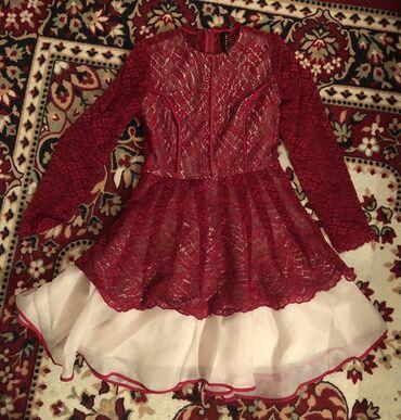 Платье IMPERIAL размер xs сост отличное цена 500 сом
