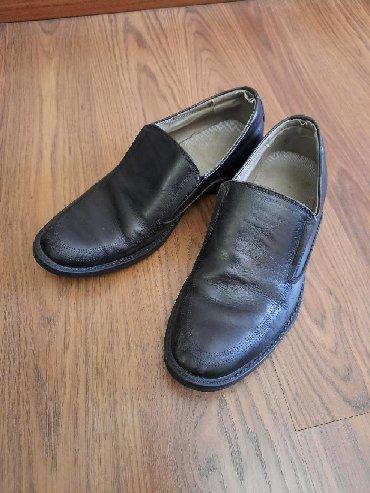 симпатичные туфли в Кыргызстан: Туфли 29размер