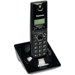 Bakı şəhərində Panasonic ev telefonu