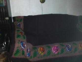 Ćilimovi, predivni, unikatni, ručni rad, 100% ručno tkani, od - Beograd