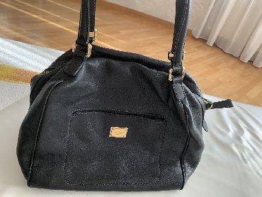 Dolce &gabbana original zenska torba
