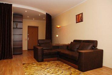 - Azərbaycan: Gunluk kiraye evler. Seherin merkezinde xarici qonaqlar ve aileliler u