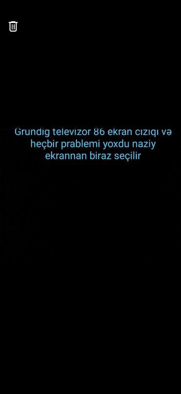 audi 80 18 mt - Azərbaycan: Qara rəng naziy ekrannan biraz qalın 86 ekran