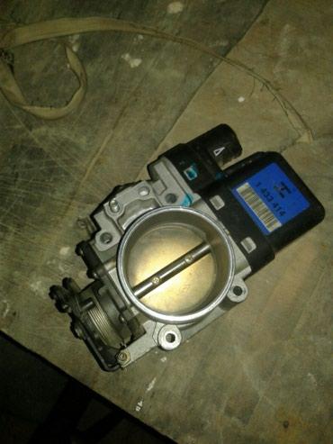 Xırdalan şəhərində ZASLONKA BMV 2.5 MATOR