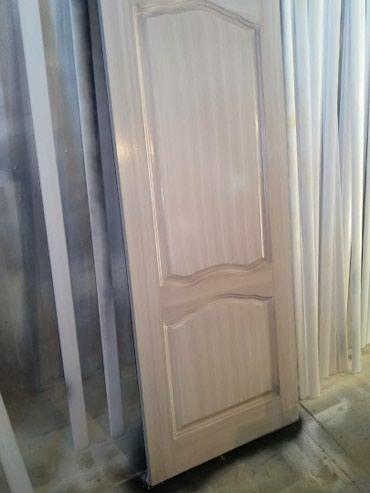 Покраска дверей и деревянных изделий в Novopokrovka