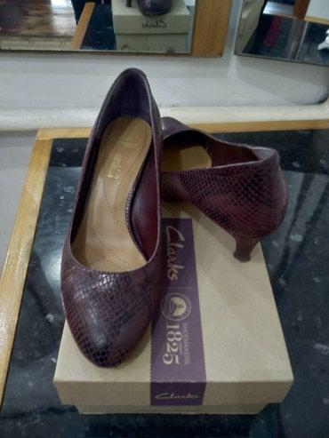 36c26b0f2 ботинки clarks в Кыргызстане: Женская обувь на Lalafo