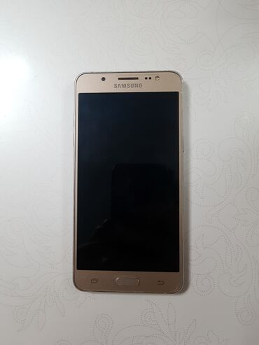 samsung gts в Кыргызстан: Продаю Samsung J5 2016 года, состояние 10 из 10, ни одной царапинки