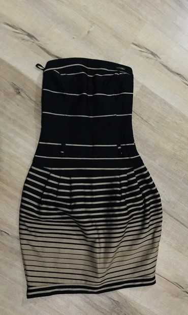 Женская одежда в Сокулук: Платье турция, в идеальном состоянии покупали за 2800