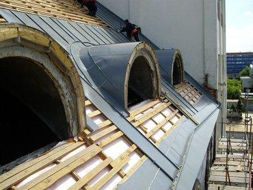 мелкий ремонт мебели в Азербайджан: Кровля крыши | Гарантия, Изоляция