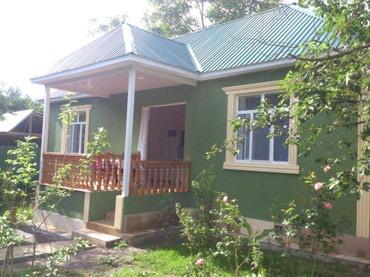turkanda bag evleri kiraye - Azərbaycan: Kirayə Evlər Sutkalıq : 100 kv. m, 3 otaqlı