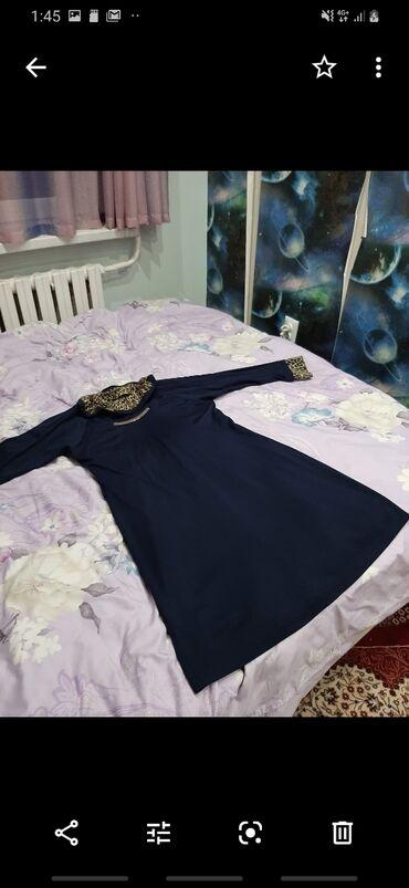 платье для женщин в Кыргызстан: Платье Вечернее Promod XXL