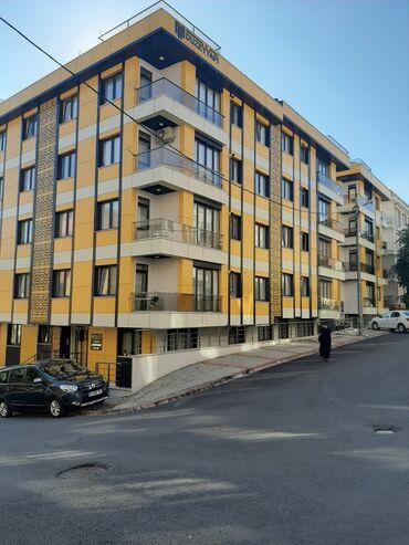 квартиры в рассрочку в токмаке in Кыргызстан | XIAOMI: 1 комната, 56 кв. м