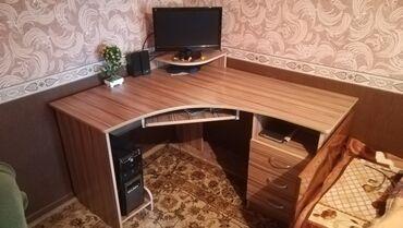 387 объявлений: Продаю стол в отличном состоянии