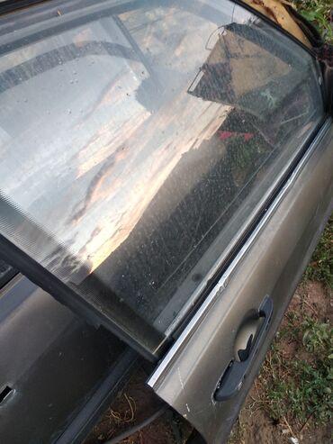 Транспорт - Арчалы: Комплект двери Ауди 100 по 500 сом