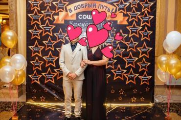 платье в пол на выпускной в Кыргызстан: Костюм одели один раз на выпускной