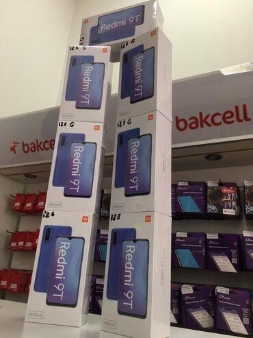 xiaomi 20800mah в Азербайджан: Xiaomi