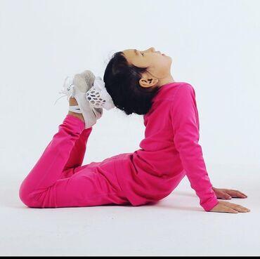 80 объявлений: Танцевальная школа Arudance.school объявляет о наборе групп для детей
