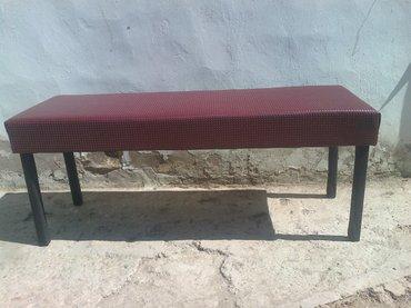 masaj stolu tezedir kojadan ve yumsaq isdfade olunmayib in Bakı