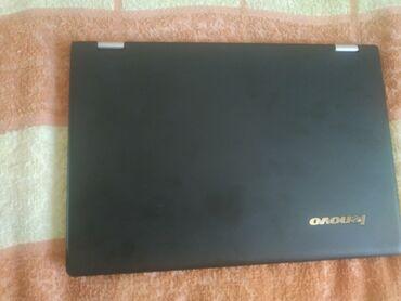 работа в бишкеке 13 лет в Кыргызстан: Ноутбук Lenovo Yoga 70014 дюймовЭкран FHD 1920x1080, очень сочный