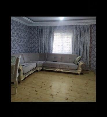 divan satilir в Азербайджан: Divan baha alınıb 750 satılır