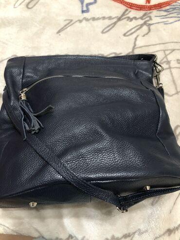 Новые сумки очень много сумка паетка