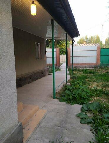 Продам Дом 1000 кв. м, 3 комнаты