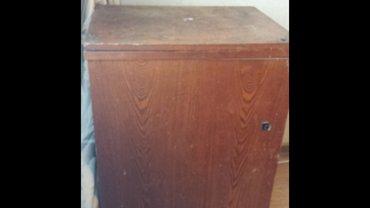 Продаю швейную машинку в хорошем состоянии 3000 сом  Подольск в Бишкек