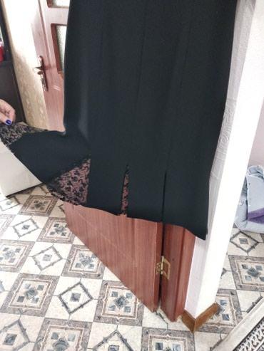 Платье с кружевами от фирмы Balero. Тот кто знает это Турция