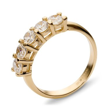 Bakı şəhərində кольцо привезенное из турции
