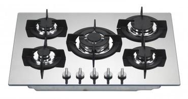 Remont akpp - Azərbaycan: Remont Газовые плиты в нерабочем состояний. Вывоз с адреса