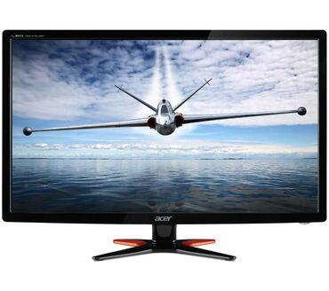 OTKUP PC Monitora od 22 incha i VećeTFT, LCD, TN, IPS, PLS