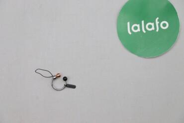 46 объявлений   ЭЛЕКТРОНИКА: Аксесуар для мобільного телефону Nokia    Діаметр: 2 см  Стан відмінни