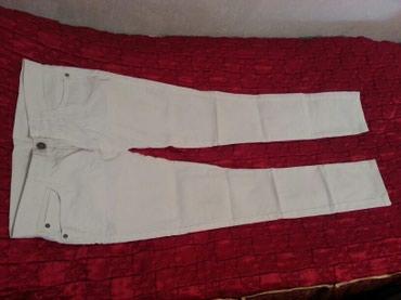 Токмок. Женские брюки. в Токмак