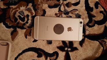 yeni doğulmuşlar üçün qum qabı - Azərbaycan: Yeni iPhone 6 64 GB