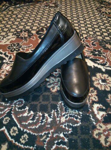 Bella italia бишкек - Кыргызстан: Продаю обувь женскую. Турецкая состояния отличное